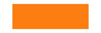 Logo for Overcast