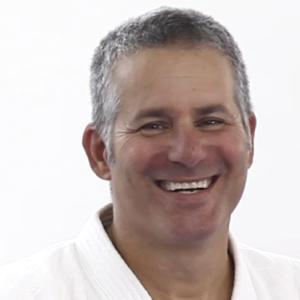 Miles Kessler Headshot